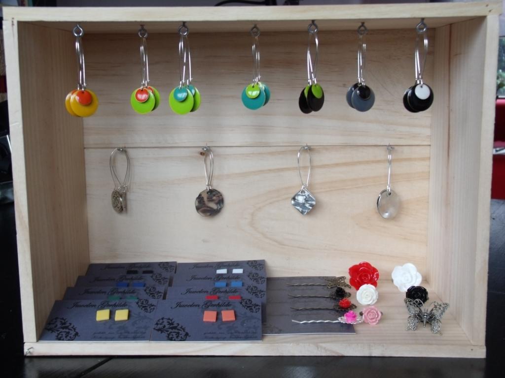 Juwelenkistje maken voor verkoop gerhilde maakt for Huis aantrekkelijk maken voor verkoop