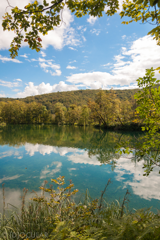 kroatië_2013_small-152