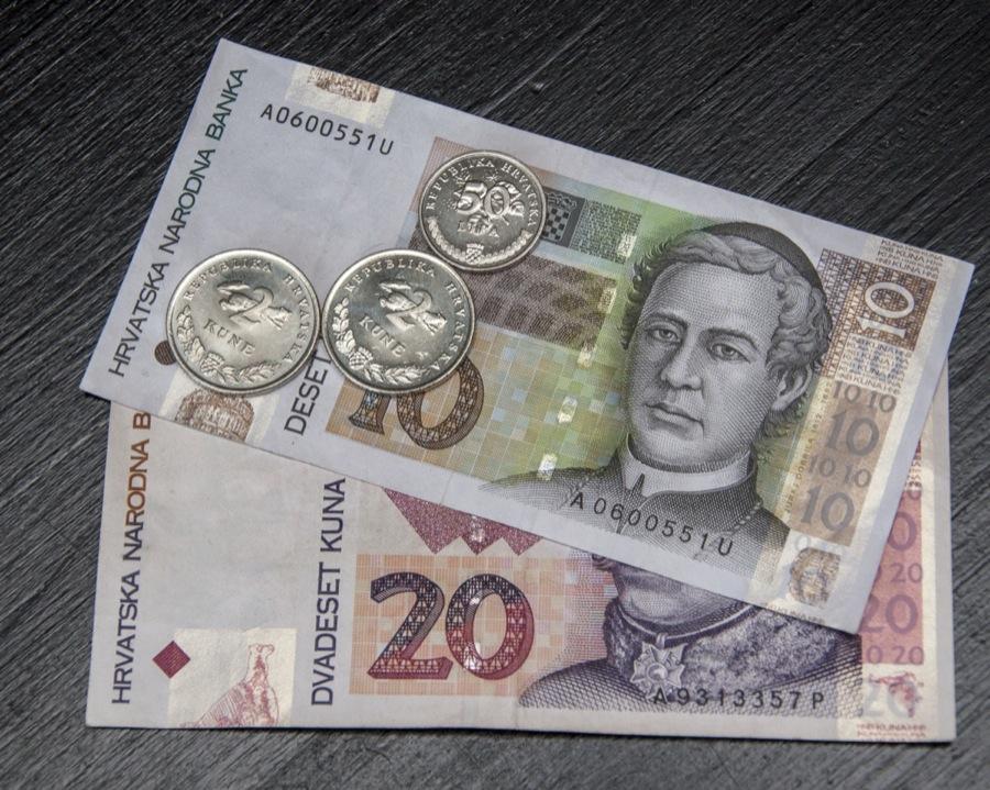 34,50 kuna - gerhildemaakt.wordpress.com