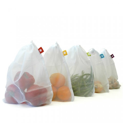 large_517aa5f86c1b6_produce-bags