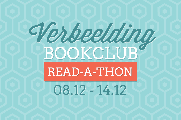 12-readathon1