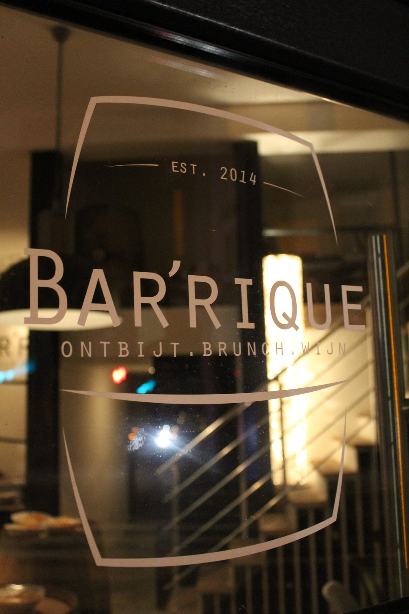 http://bar-rique.be/
