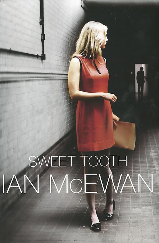 sweet-tooth-by-ian-mcewan