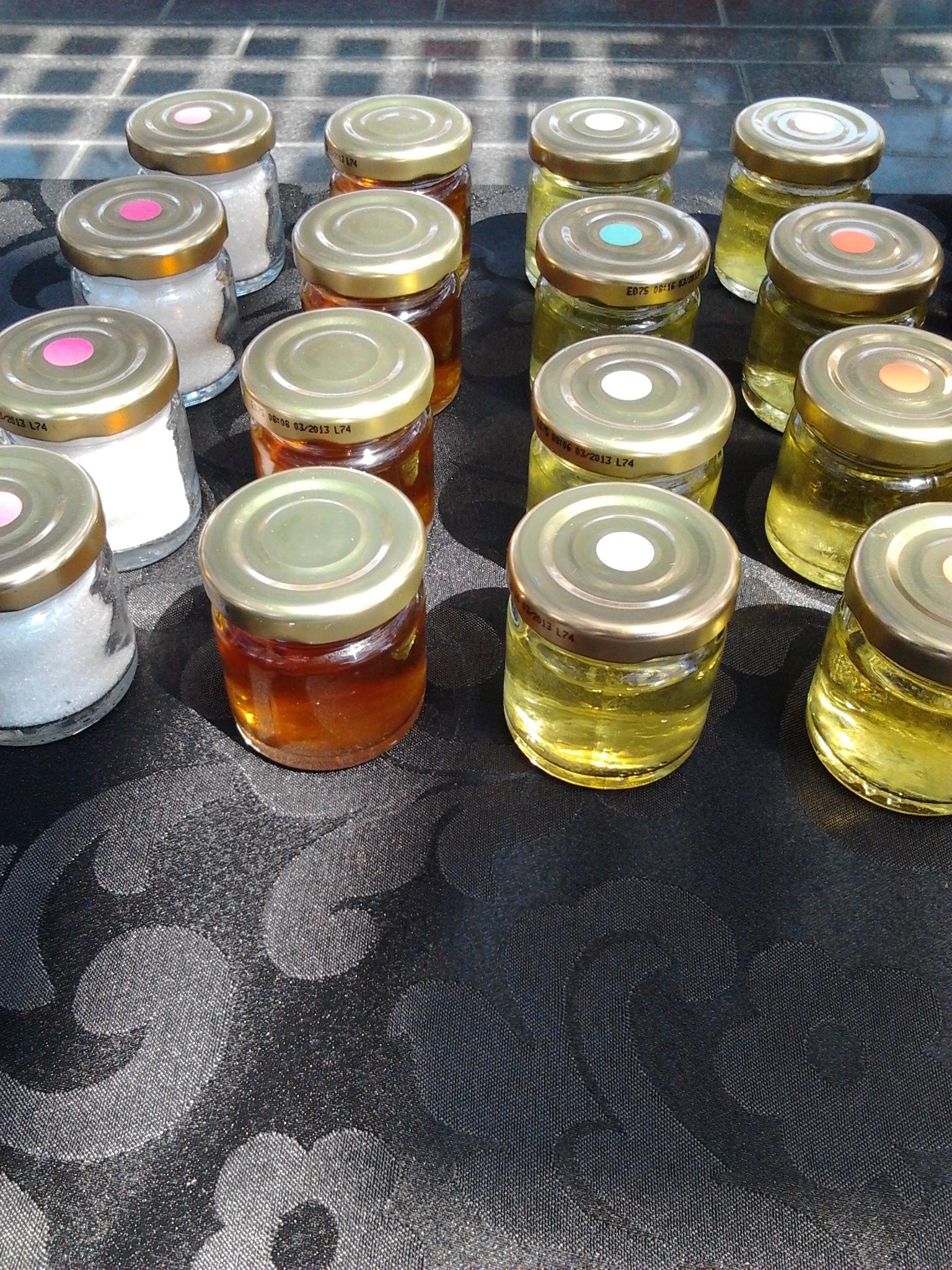 http://gerhildemaakt.wordpress.com zelf extracten maken