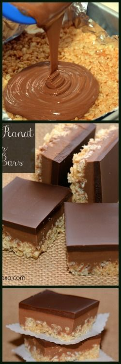 http://hugsandcookiesxoxo.com/2013/04/caramel-peanut-butter-krispy-bars.html#sthash.30QlW7mW.qjtu