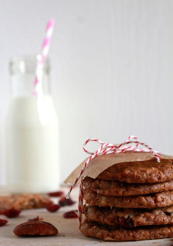 http://eenlepeltjelekkers.be/koekjes-met-cranberry-en-witte-chocolade/
