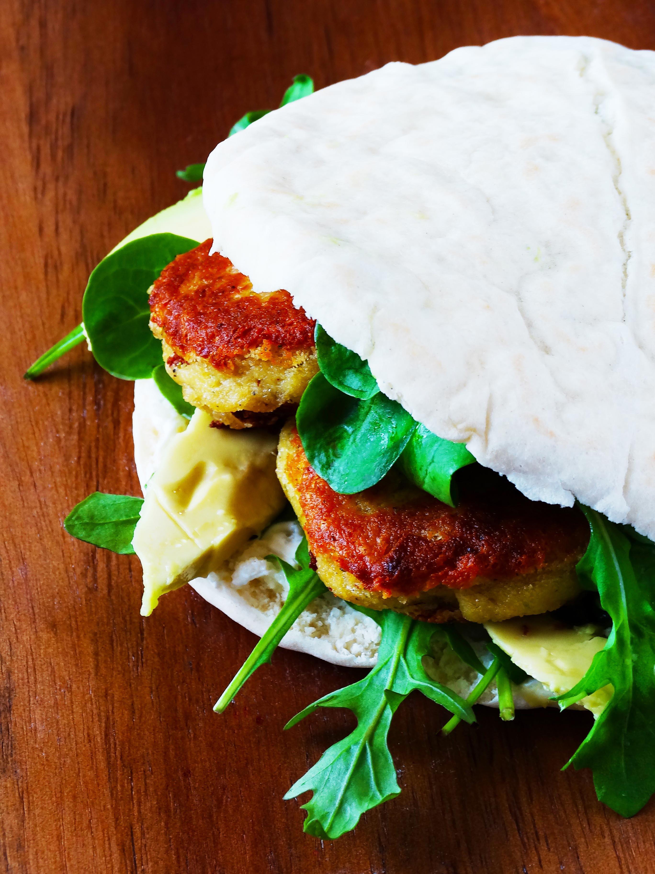 Dagen zonder vlees: inspiratie voor vegetarische recepten!