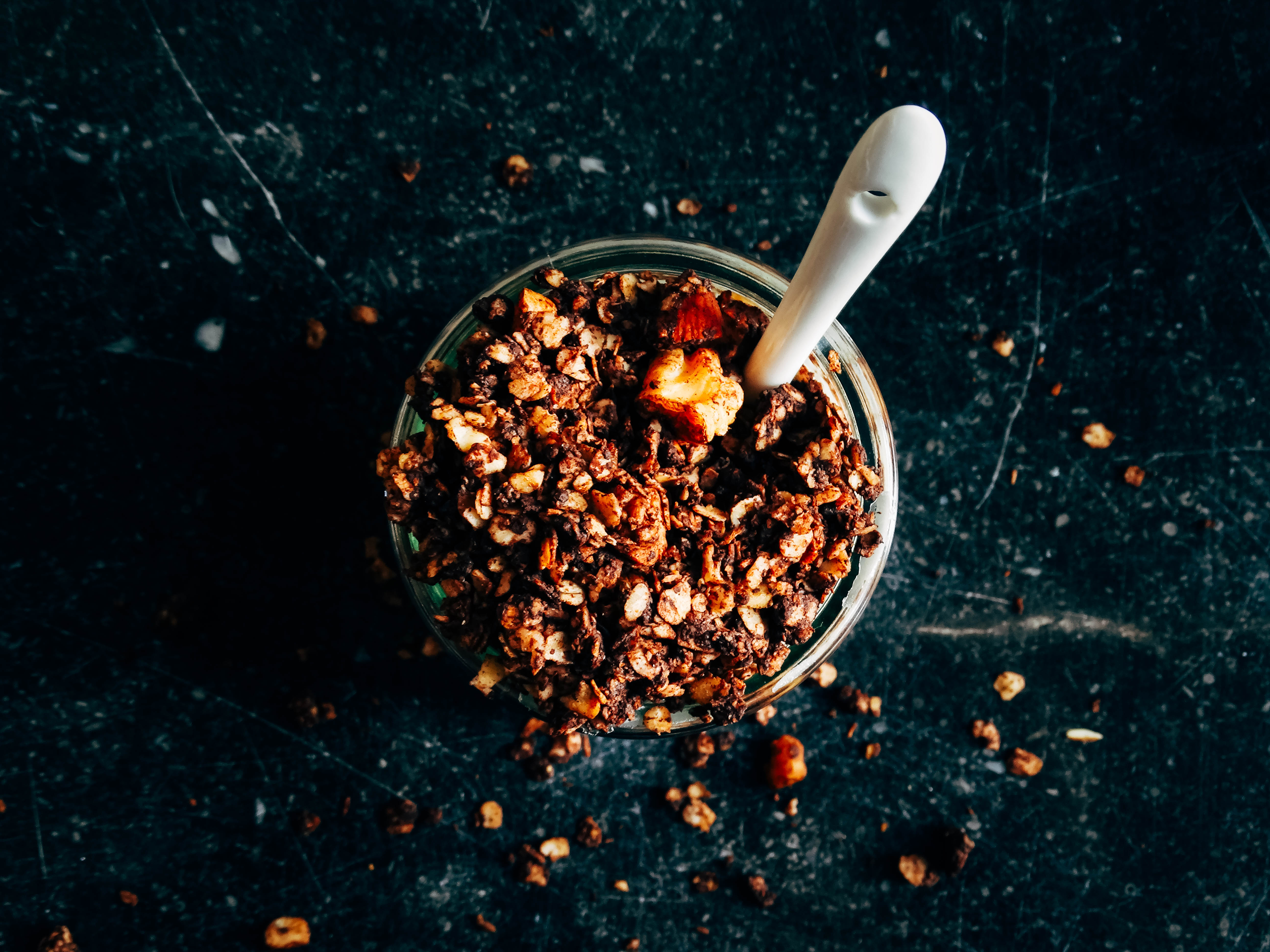 Recept van de maand #20: drie brunchrecepten voor Pasen
