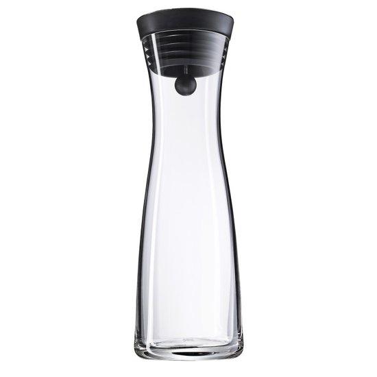 bol karaf water WMF