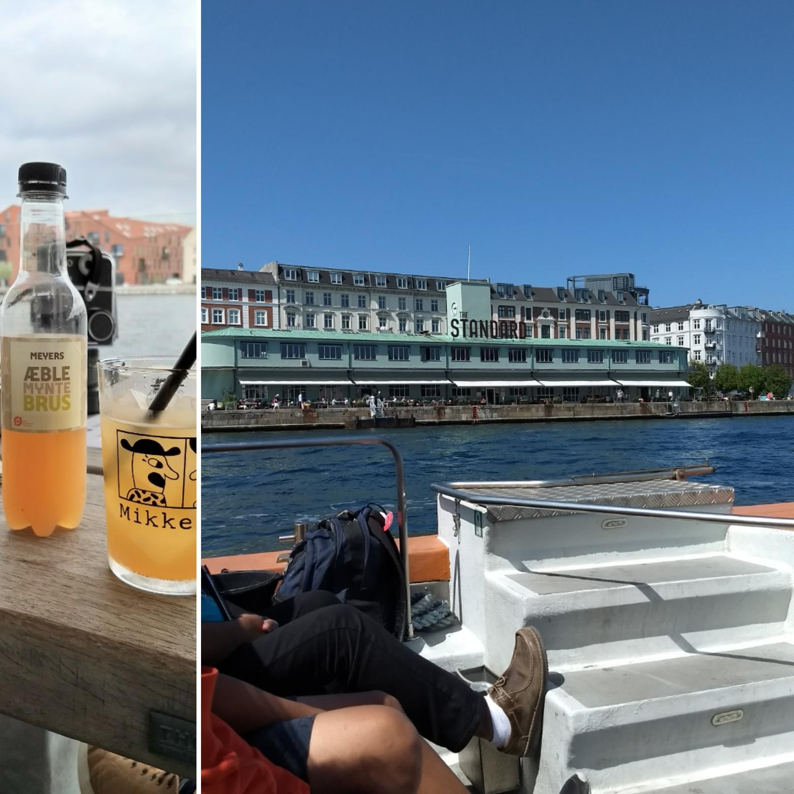 The Standard Kopenhagen