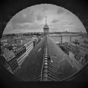 06-min docular Kopenhagen Rundetaarn