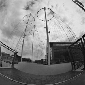 hp5_800014-min docular Kopenhagen Circle Bridge