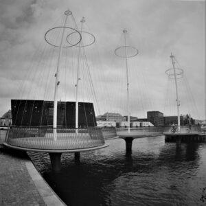 hp5_800015-min docular Kopenhagen Circle Bridge