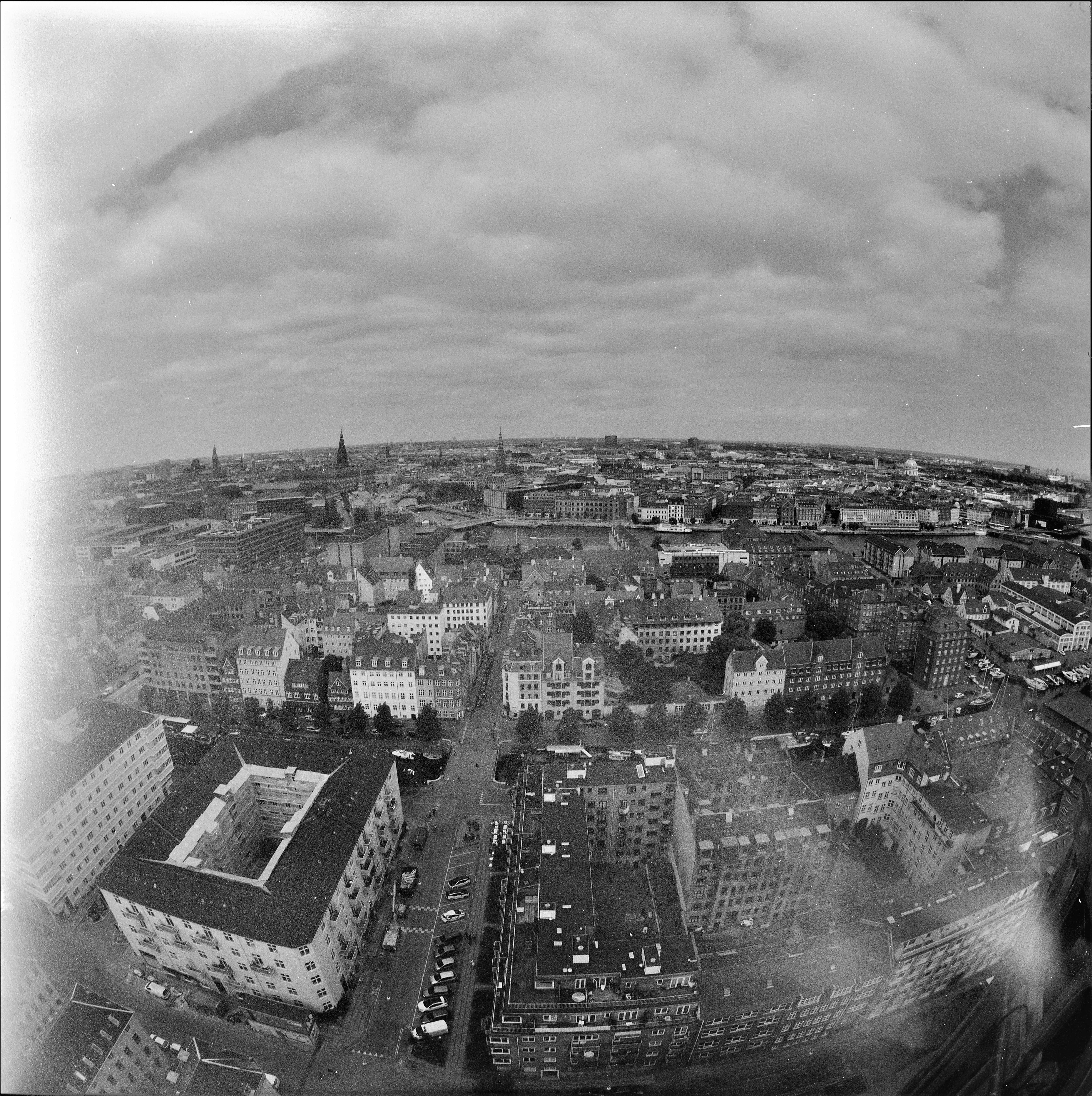 hp5_800017-min docular Kopenhagen