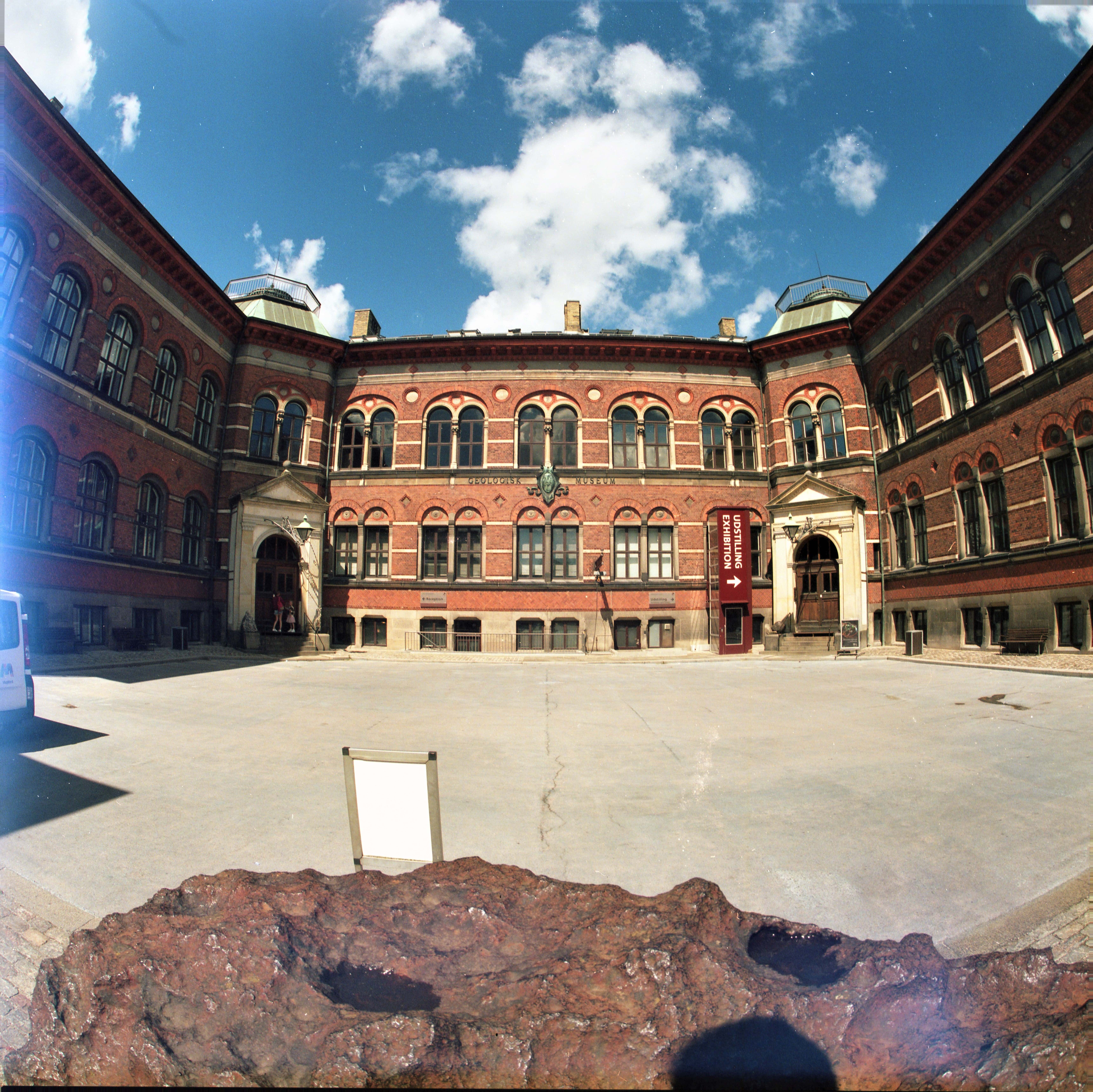 portra400001-min docular Kopenhagen
