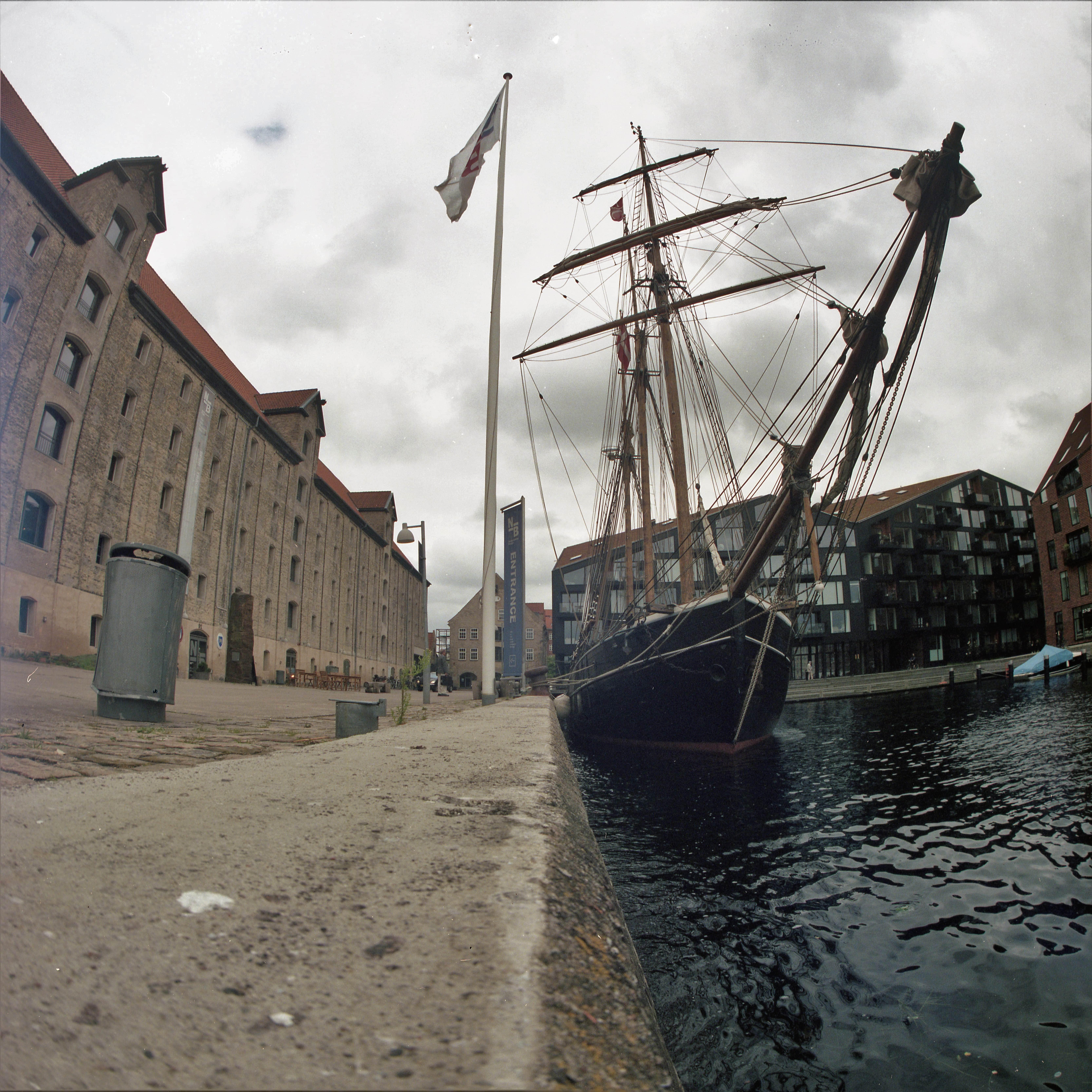 portra400016-min docular Kopenhagen