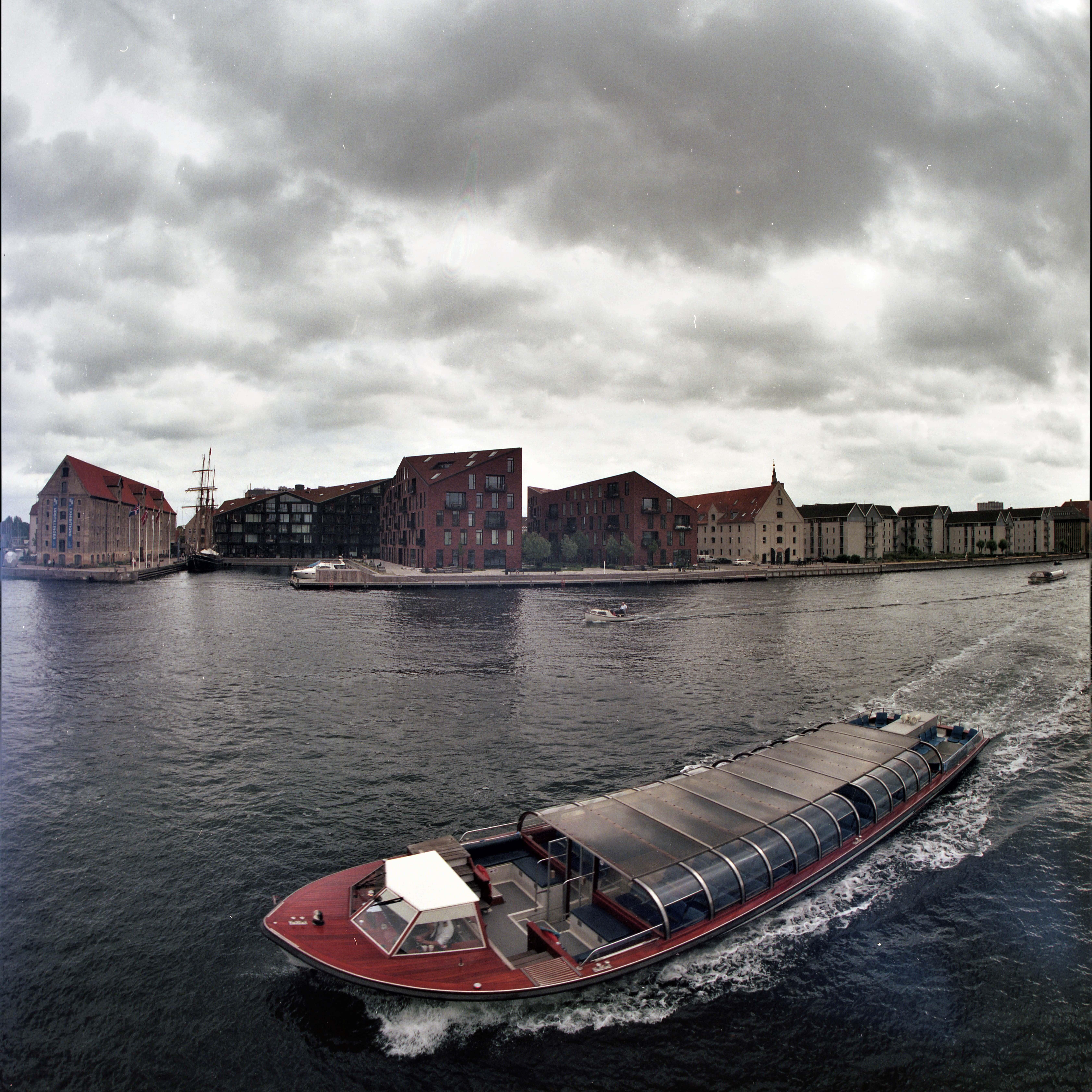 portra400019-min docular Kopenhagen