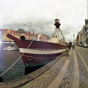 portra400024-min docular Kopenhagen