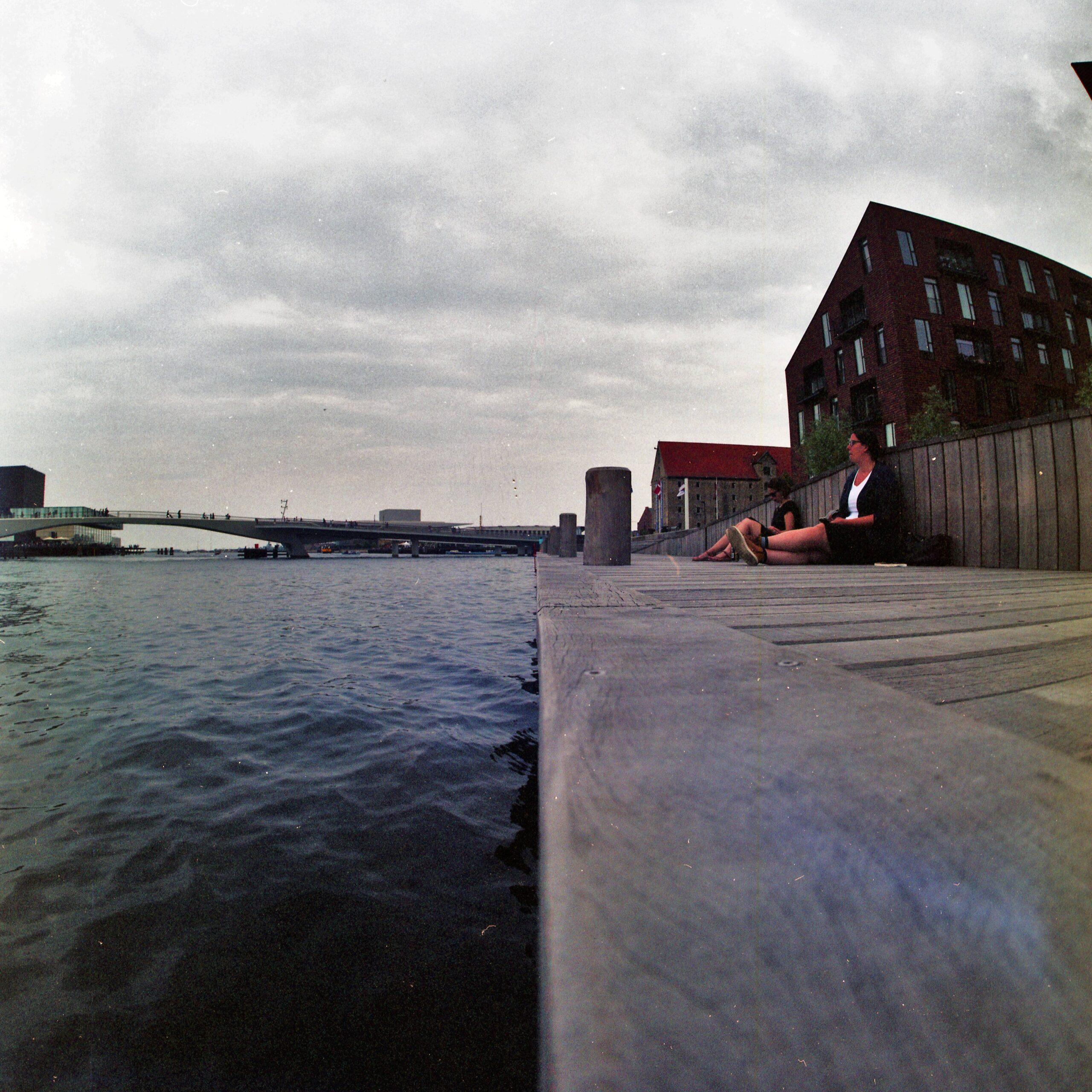 reala100011-min docular Kopenhagen