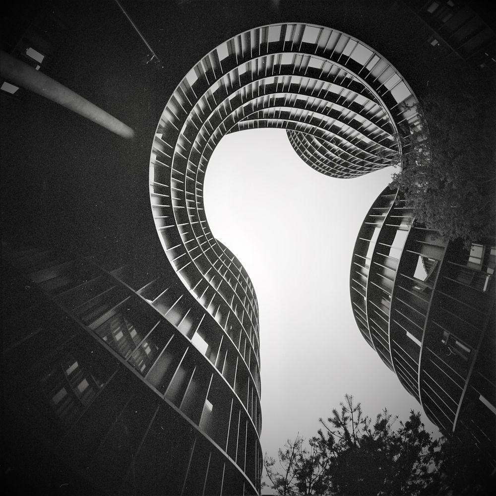 reala_2_001 docular cirkel gebouw_opt