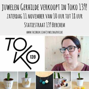 www.facebook.com/juwelengerhilde