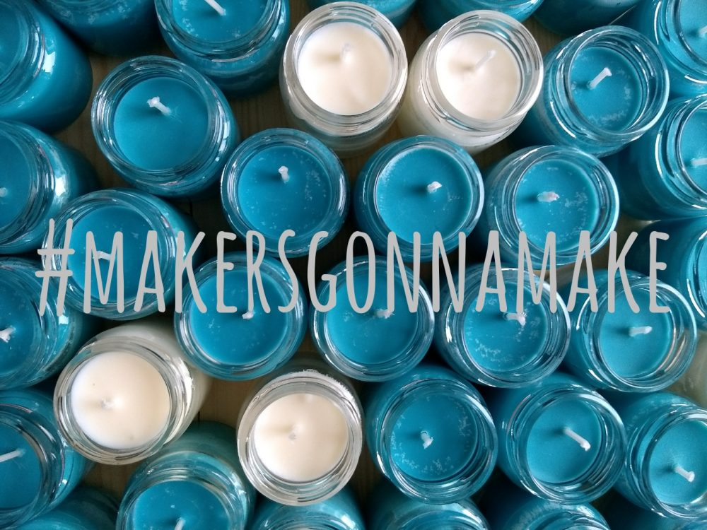 #makersgonnamake: Studio Moesj & Lapland