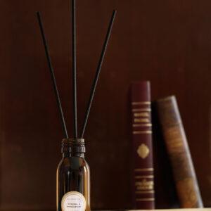 gerhilde maakt huisparfum citroen en eucalyptus door Sophie Peirsman 1 klein