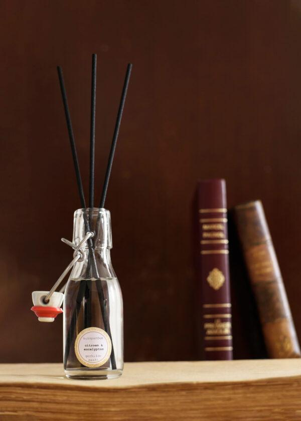 gerhilde maakt huisparfum citroen en eucalyptus door Sophie Peirsman 4 klein