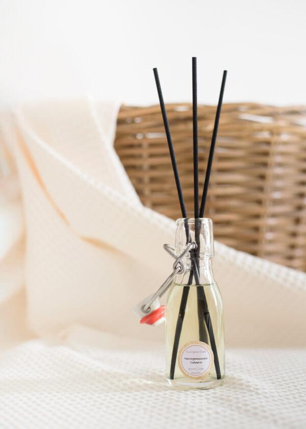 gerhilde maakt huisparfum versgewassen lakens door Sophie Peirsman 2 klein